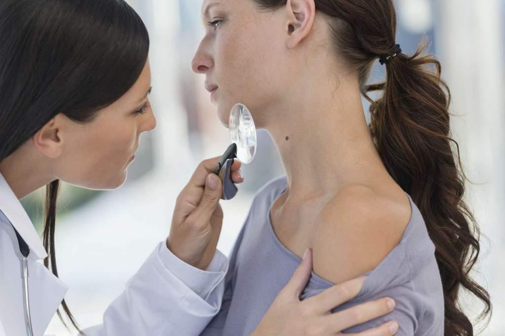 medicentro dermatologia e venereologia