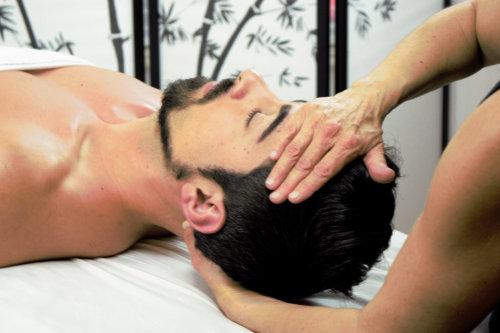 medicentro massoterapia melzo