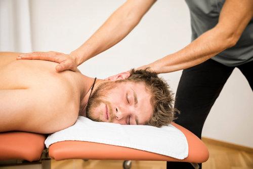 medicentro-massoterapia-sportiva