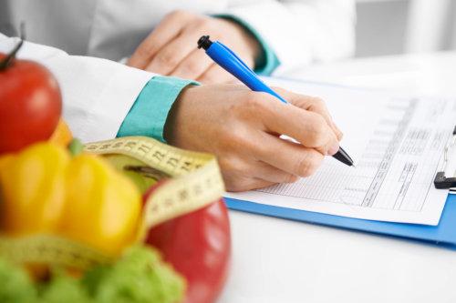 medicentro-nutrizionista-melzo