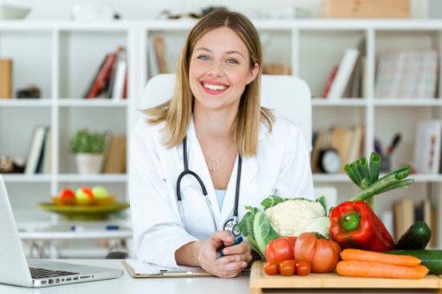 medicentro-nutrizionista