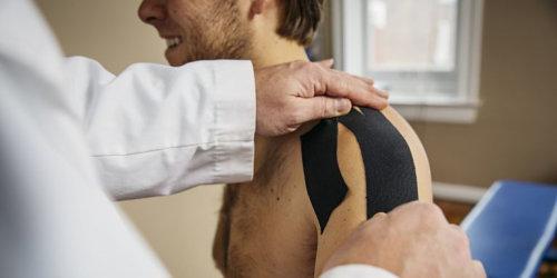 medicentro-ortopedia-melzo