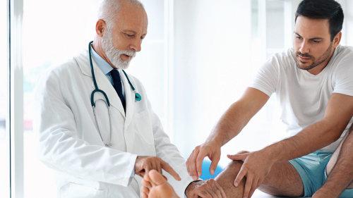 medicentro-ortopedia