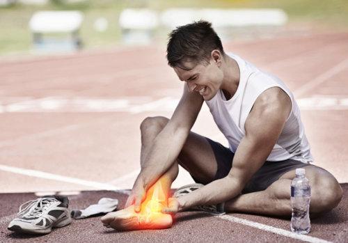 medicentro-osteopatia-sportivo