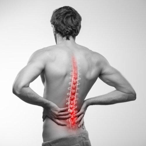 medicentro-osteopatia