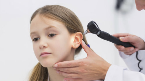 medicentro-otorinolaringoiatra-orecchio