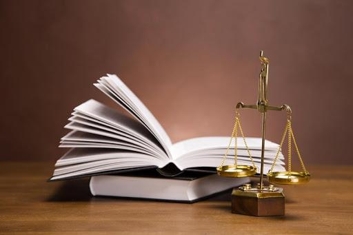 Chiarimenti INAIL su Infortunio da Covid-19 e responsabilità del datore di lavoro